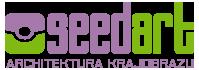 SeedArt - Projektowanie ogrodów Toruń Bydgoszcz